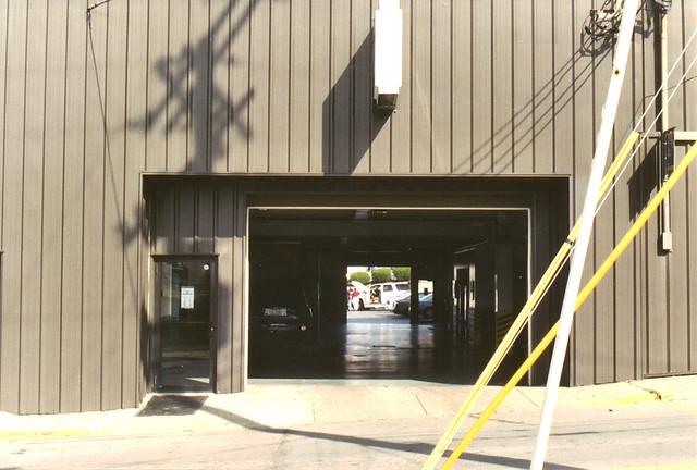 Meadville Pa Used Car Dealerships