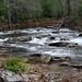Jacks River Falls - 12/27/2008