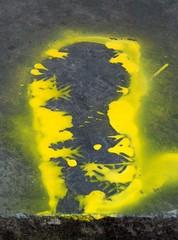The Ectoplasmic Boot of Colonel Mustard