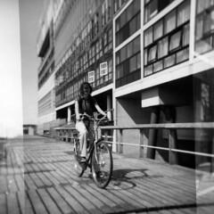 Amsterdam_120BN_6x6_01_05