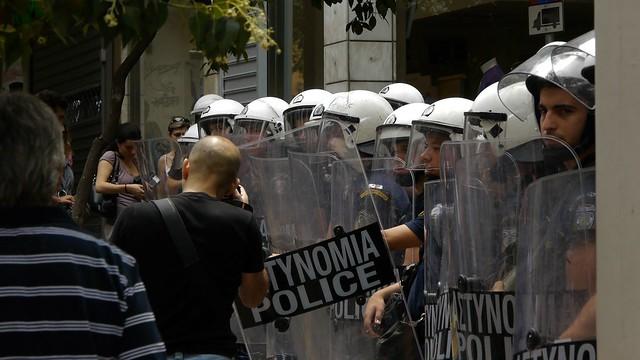 Syntagma 15-6-11 002