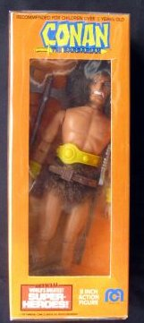 mego8marvel_conan_box.jpg
