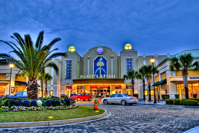 Mar 08, · Friday Dec 7, Movie Times & Tickets at Regal Palmetto Grande Stadium 16 Currently, there are no showtimes available in Regal Palmetto Grande Stadium 16 on Friday Dec 7, Nearby Theaters.