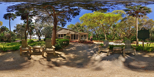 statepark panorama nature florida wideangle hdr sigma1020mm hugin perfectpanoramas washingtonoaks enfuse washingtonoaksgarden