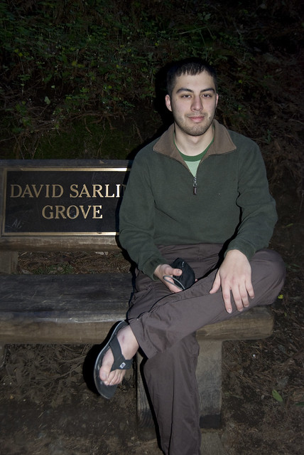 David Muir Feet 2356248602_424f135cff_...