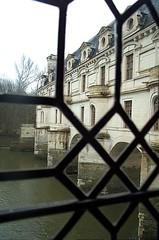 Loire 59