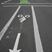 Green bike lanes-7.jpg