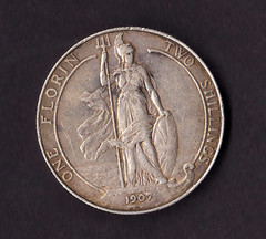 award(0.0), medal(0.0), money(1.0), bronze(1.0), silver(1.0), coin(1.0), currency(1.0),