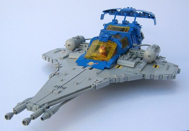 LL-497