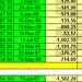 2008-07-15 intro FTSE 100