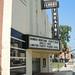 Elbert Theatre