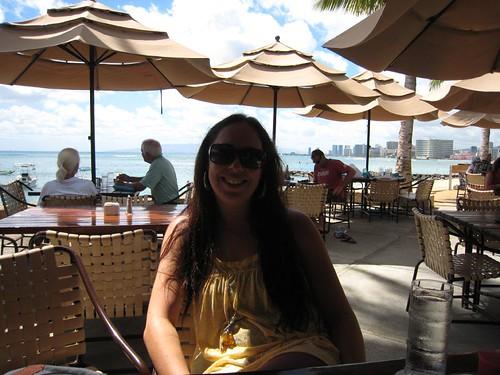 Honolulu IMG_5210