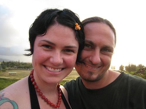 kauai, happy couple, sean, rachel IMG_5542