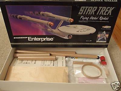 st_enterprisemodelrocket.JPG