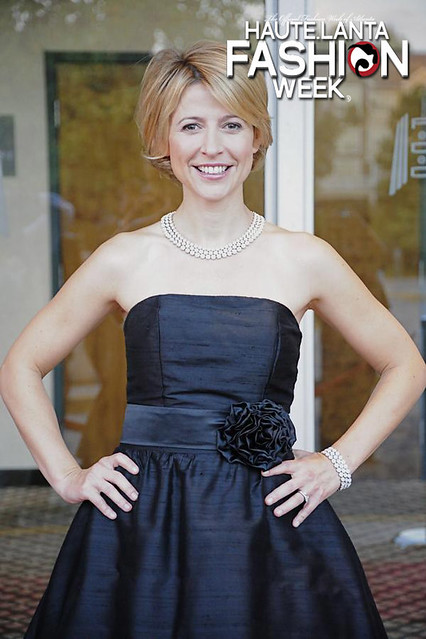 Samantha Brown Travel Channel Bikini http://www.flickr.com/photos/atlantafashionweek/2885608349/