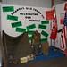 County Fair Booth