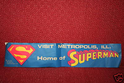 superman_bumpersticker