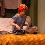 DSC_0110 - P. Switzer Photo Credit Chloe Nosan plays Young Helen