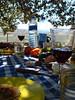 more_picnic