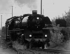 Berliner Eisenbahnfest sw 79