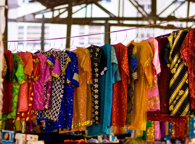 Elegant Kuwaiti Women Dress Code Before Arriving In Kuwait  Part 1 What To