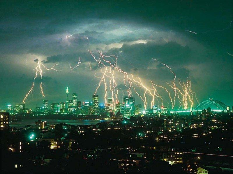 nature-orage-sydney