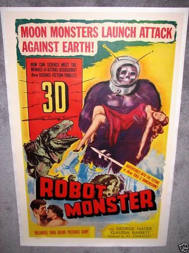 robotmonster_poster