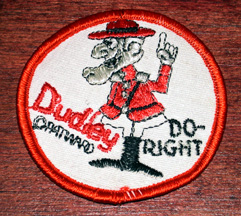 bullwinkle_dudleypatch