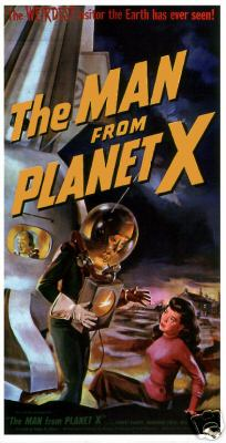 manfromplanetx_poster