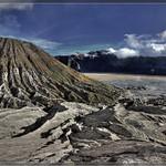 Gunung Bromo (volcano)