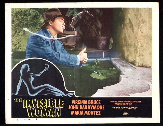 invisiblewoman_rlc7