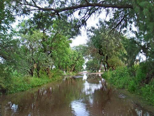 road water méxico mexico agua camino flood charco rioverde sanluispotosi inundación sanluispotosí