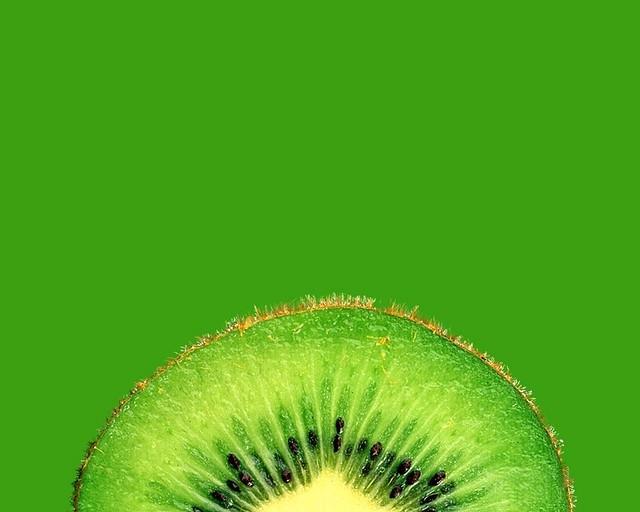 Lovely Green..!!