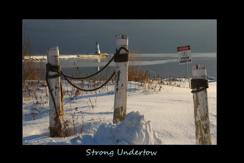 Stromness Ontario Around Guides