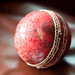Small photo of Cricket Ball