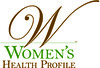 Womens's Health Profile (3)