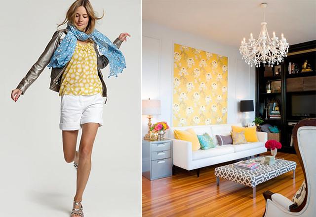 Zesty nest fashions to furnishings boden usa for Boden katalog