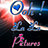 the *Ooh! La La pictures [Post 1 - Comment 5 or Invite 3]* group icon