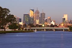 Maribyrnong River, Victoria, Australia IMG_3753_Maribyrnong_River