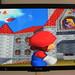 SCREENS: SM64 - N64 vs. Wii