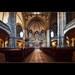 Church St. Lukas by mx2.de