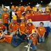 Team 8135 FLL WF 2008