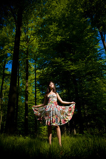 20080505_erika-forest_010-Edit.jpg
