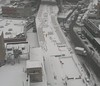 webcam_snow_022208