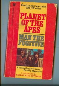 potatv_bookmanfugitive.JPG