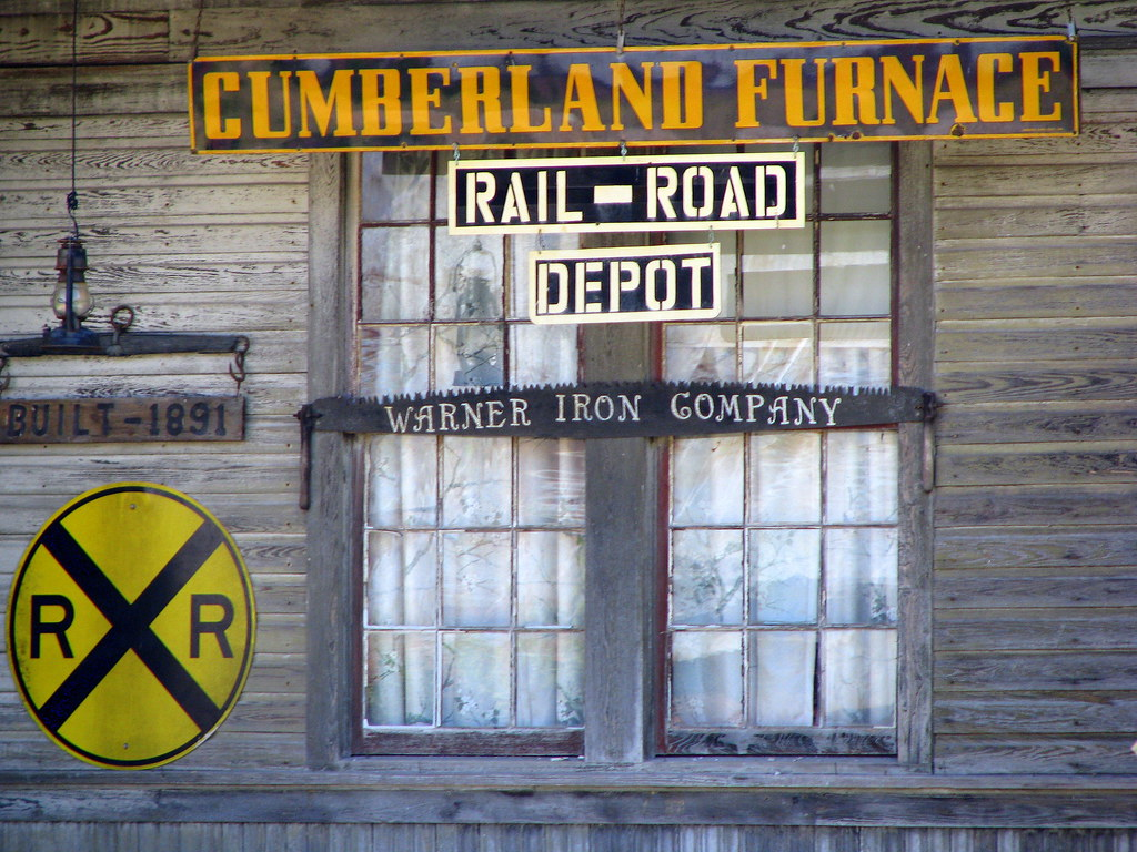 cumberland furnace Discover houses and homes for sale in cumberland furnace, dickson county, tn view latest photos, foreclosure listings status, property records, loan details, nearby schools and home prices for cumberland furnace, dickson county, tn.