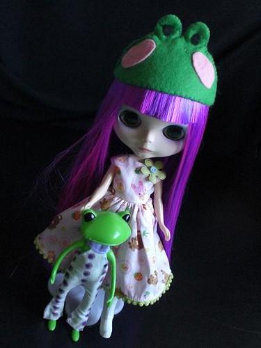 [VDS] - Blythe Cousin Olivia ! 2769808829_40a64e78a8