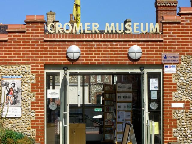 Cromer Food Service Anderson Sc