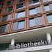OBA (Openbare Bibliotheek Amsterdam)