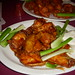 Small photo of BBQ Wings from Anchor Bar
